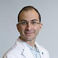 Photo of Joseph  Misdraji, MD