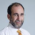 Photo of David Henry Ebb, MD