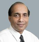 Photo of Bimalangshu Ranjan Dey, MD
