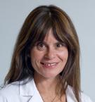 Photo of Lisa B. Nachtigall, MD