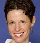 Photo of Lisa Rae Leffert, MD