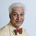 Photo of Nasser  Karamouz, MD