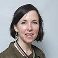 Photo of Dara Sue Manoach, PhD
