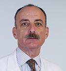 Photo of Steven J. Scrivani, DDS, DMSC