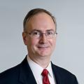 Photo of John Leclerc Walsh, MD