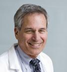 Photo of Joel H. Schwartz, MD