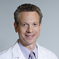 Photo of Benjamin David Medoff, MD