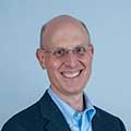 Photo of Jonathan  Rosand, MD