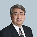 Photo of Saechin  Kim, MD, PhD