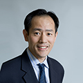 Photo of Hensin  Tsao, MD, PhD