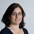Photo of Audrey Ellen Tolman, PhD
