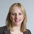 Photo of Susan  Sprich, PhD