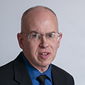 Photo of David  Mischoulon, MD, PhD
