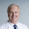 Photo of Bruce (Bruce) Heimburger Price, MD