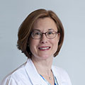 Photo of Kristen P. Eckler, MD