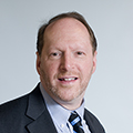 Photo of Kenneth Clayton Sassower, MD