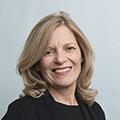 Photo of Olga  Smulders-Meyer, MD