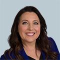 Photo of Deborah Susan Kwolek, MD