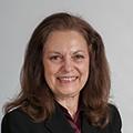 Photo of Stephanie  Eisenstat, MD