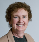 Photo of Linda Cashin Hemphill, MD