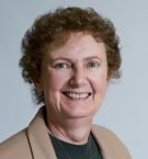 Photo of Linda Cashin Hemphill, MD