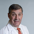 Photo of Bruce Allan Chabner, MD