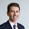 Photo of Leif William Ellisen, MD, PhD