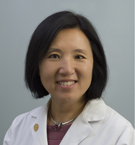 Photo of Susanna  Lee, MD, PhD