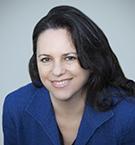 Photo of Karen Klahr Miller, MD