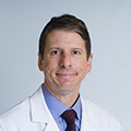 Photo of Joshua P. Metlay, MD, PhD