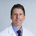 Photo of Joshua P. Metlay, MD, PhD
