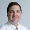 Photo of Eric Scott Rosenberg, MD