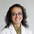 Photo of Sandy Sharon Tsao, MD