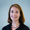 Anna Vouros, MD