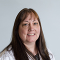 Photo of Donna L. Nimec, MD