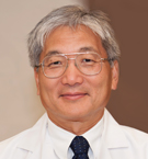 Photo of H. Gregory Ota, MD
