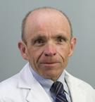 Photo of Leonard P. Connolly, MD