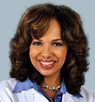 Photo of Mallika Joy Marshall, MD