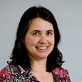 Photo of Lisa Sibert Carr, MD