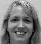 Photo of Elizabeth C. TePas, MD