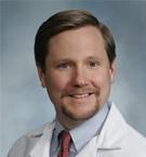 James Balcom, MD
