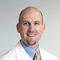 Photo of Christopher Holmes Newton-Cheh, MD, MPH
