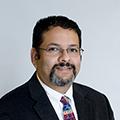 Photo of Jatin Mahesh Vyas, MD, PhD