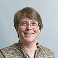 Photo of Amy Ellen Wheeler, MD
