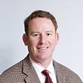 Photo of Lars Carver Richardson, MD