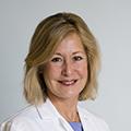 Photo of Lynn  Black, MD