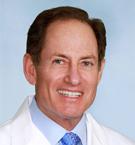 Photo of Larry Philip Goldberg, MD