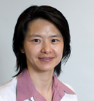 Photo of Annie Waifong Chan, MD