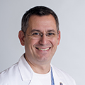 Photo of Peter Theodore Masiakos, MD