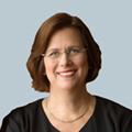 Photo of Joan Whitten Miller, MD